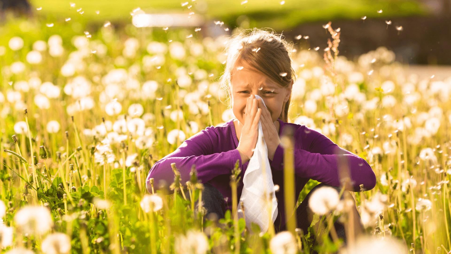 Алергична реакция противоалергично средство сребърна вода