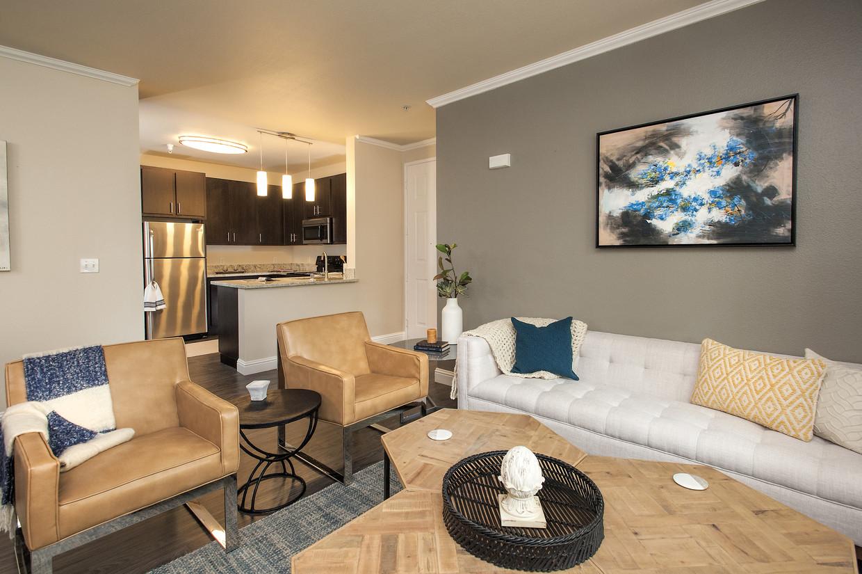 villagio-luxury-apartments-sacramento-ca-primary-photo