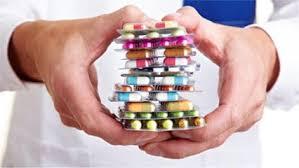 Бактериите развиват резистентност към антибиотиците